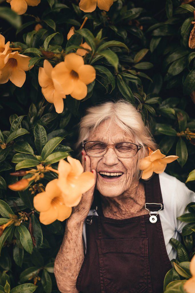 Önkéntes nyugdíjpénztár