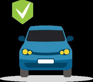 kötelező gépjármű felelőség biztosítás